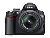 Nikon D5000-peq