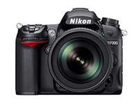 Nikon D7000-peq