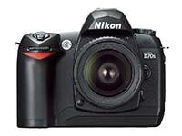 Nikon D70s-peq