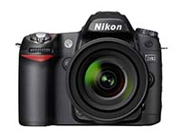 Nikon D80-peq