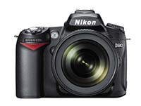 Nikon D90-peq