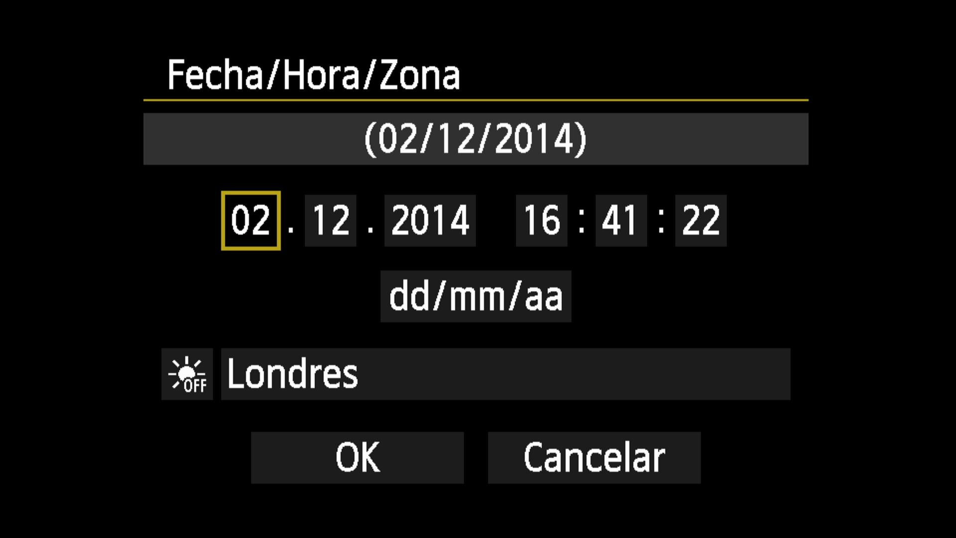 P_Dec02_213933