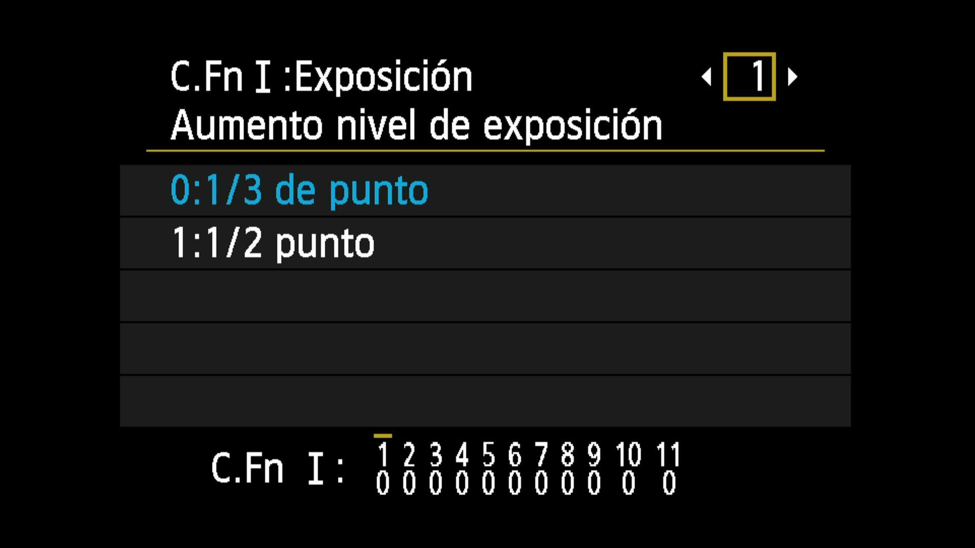 P_Dec02_214655