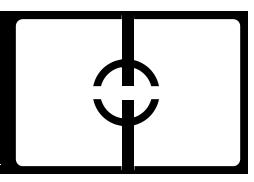Canon parcial