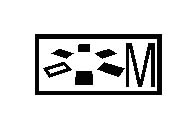 Estilo imagen Monocromo
