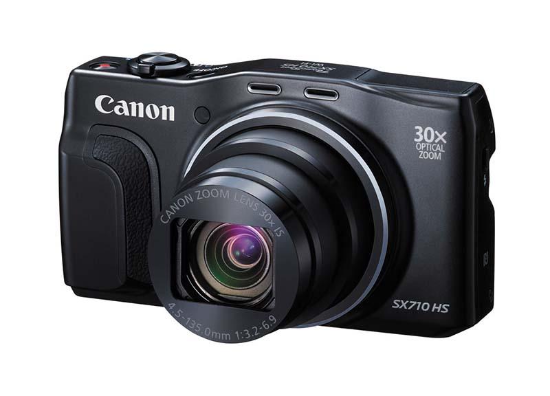 128 GB Tarjeta de memoria para Canon PowerShot SX710 HS SX700 HS Cámaras Digitales