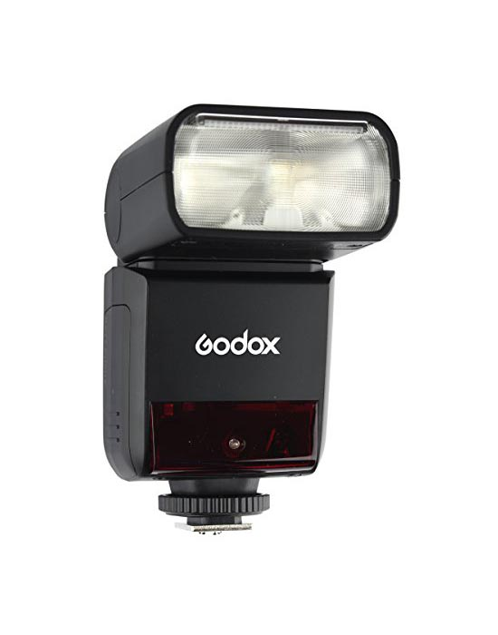 Godox V350