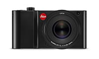 Leica TL2