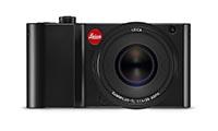 Leica TL2. Ficha Técnica