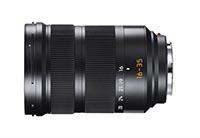 Leica Super-Vario-Elmar-SL 16-35mm F3.5-4.5 ASPH. Ficha Técnica