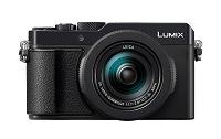 Lumix DC-LX100 II