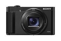 Sony Cyber-shot DSC-HX99. Ficha Técnica