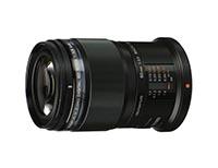 Olympus M.Zuiko Digital ED 60mm F2.8 Macro. Ficha Técnica