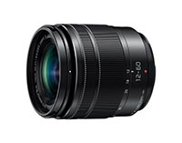 Panasonic Lumix G Vario 12-60mm F3.5-5.6 ASPH Power OIS. Ficha Técnica
