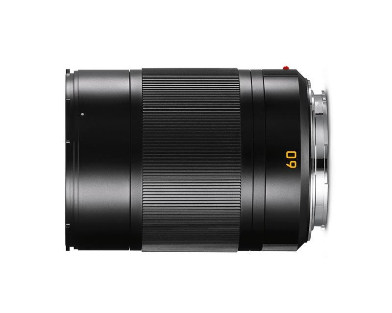 APO-Macro-Elmarit-TL 60mm f2.8 ASPH