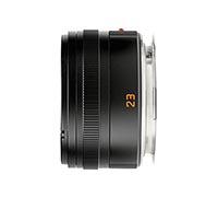 Leica Summicron-T 23mm F2 ASPH. Ficha Técnica