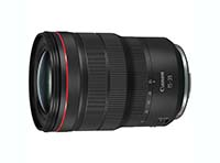 RF 15-35mm F2.8L IS USM