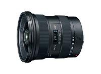 Tokina atx-i Pro 11-16mm F2.8. Ficha Técnica