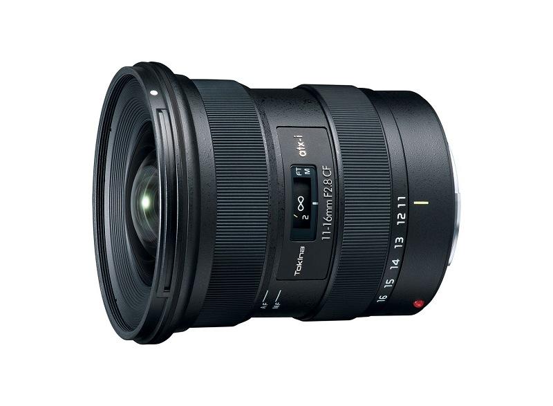 atx-i Pro 11-16mm F2.8