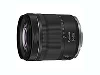 RF 24-105mm F4.0-7.1 IS STM