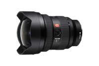 Sony 12-24mm F2.8 GM. Ficha Técnica