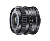 Sigma 24mm F3.5 DG DN | Contemporary. Ficha Técnica